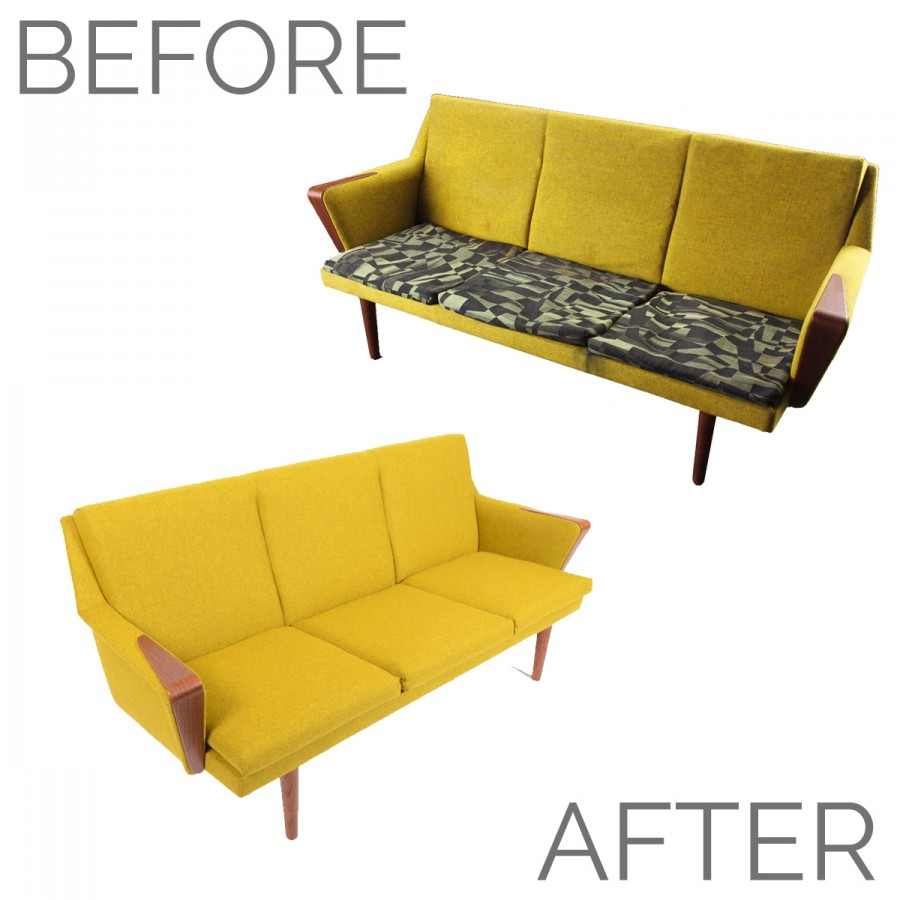 BEFORE_AFTER_CHARTREUSECOUCH