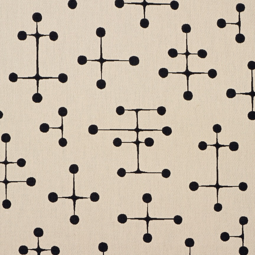 Eames Dot Pattern