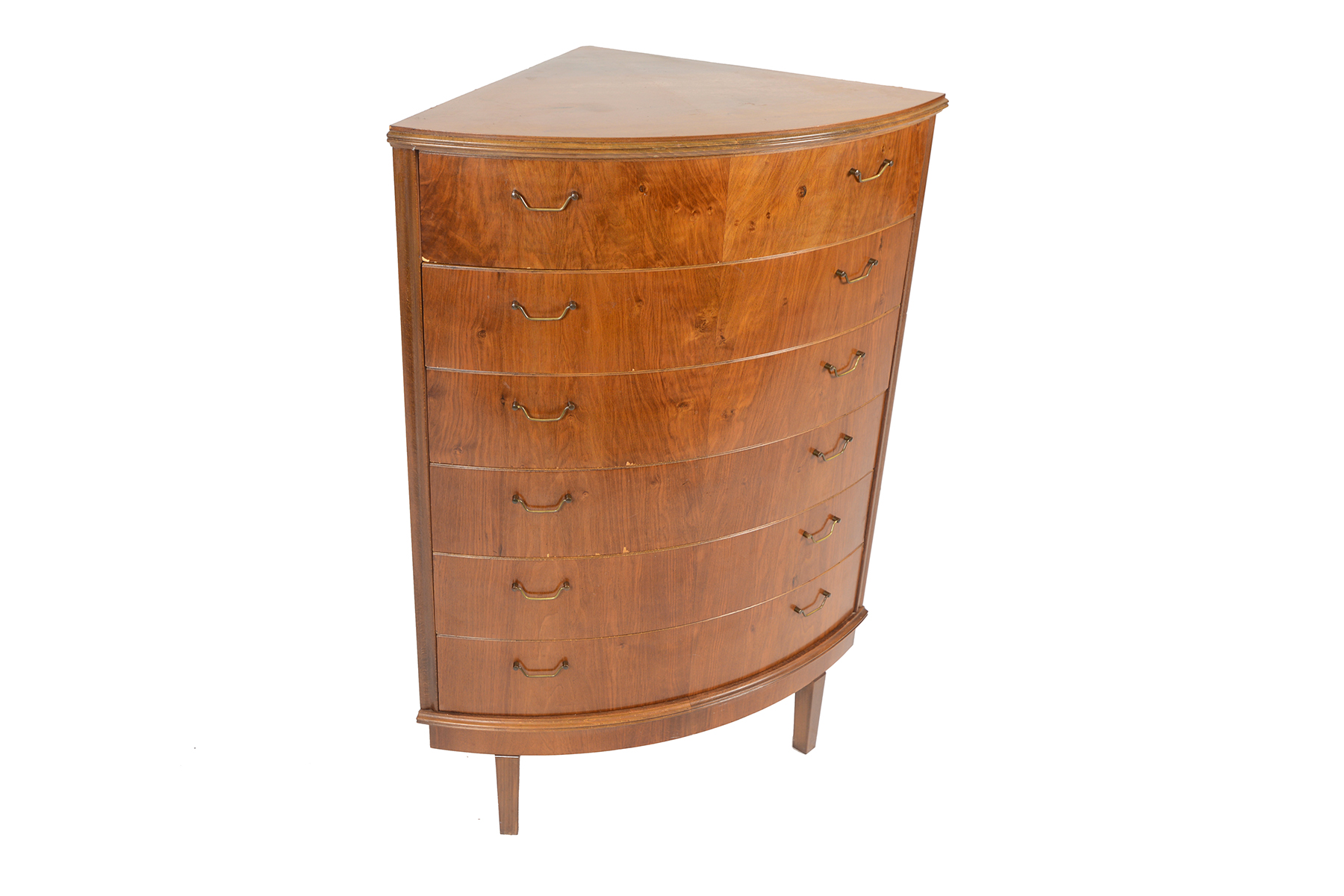 buy dresser dressing detail yu mauritius for product client corner sen dressers table