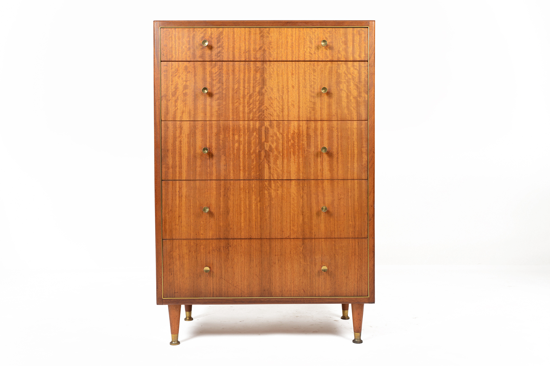 drawers dresser llc p consignment design with highboy of chest